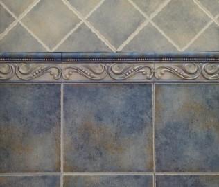瓷砖,地砖,仿古砖