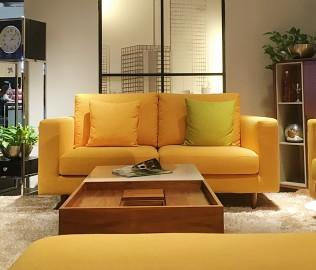 思利明兰,沙发,客厅家具