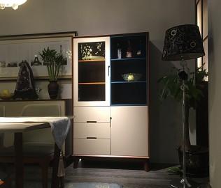 思利明兰,酒柜,客厅家具