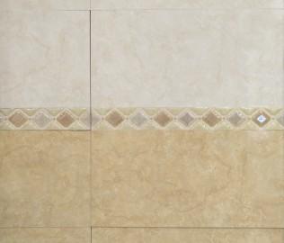 加西亚,腰线砖,釉面砖