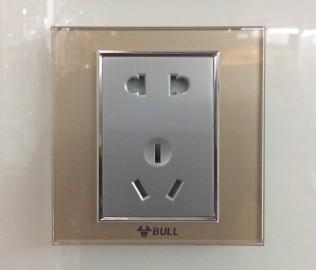 晾霸,插座,电源插座