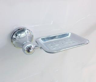 晾霸,浴室挂件,肥皂网
