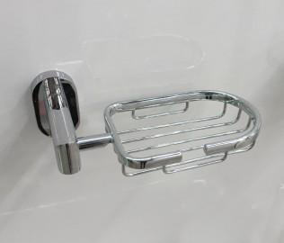 晾霸,皂网,卫浴挂件