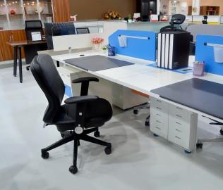 东方九龙,办公家具,办公椅