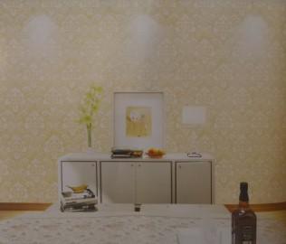 壁纸,墙纸,PVC