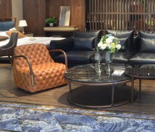 澳美世家,休闲椅,椅子沙发