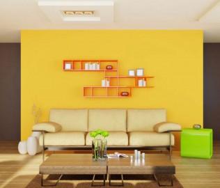 福乐阁,涂料,地板清漆