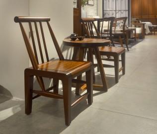意风,休闲椅,椅子