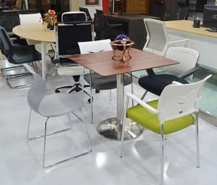 东方九龙,休闲椅,椅子