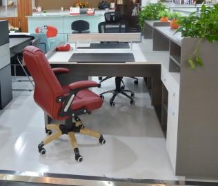 东方九龙,办公椅,升降椅