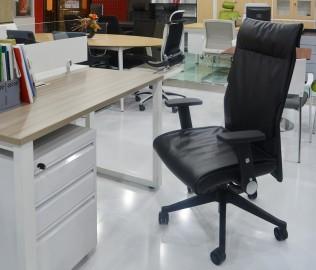 东方九龙,办公家具,转椅