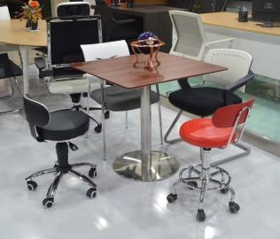 东方九龙,办公家具,椅子