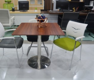 办公家具,办公椅,椅子