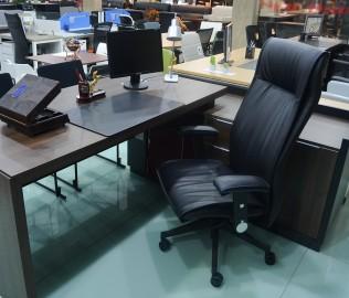 东方九龙,转椅,办公椅