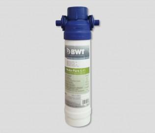 净水机,净水器,净水