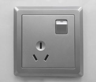 ABB,电源插座,开关插座