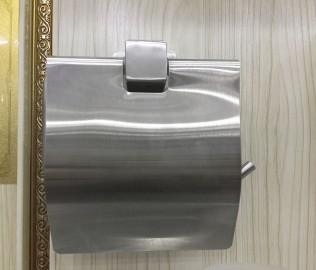 ABB,厕纸架,纸巾架