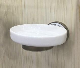 ABB,皂碟,卫浴挂件