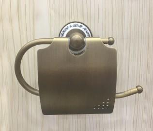 ABB,厕纸架,卫浴挂件