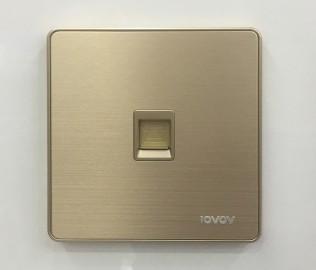 ABB,电话插座,插座