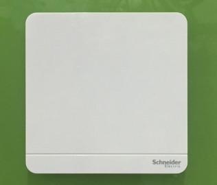 ABB,白板,空白面板