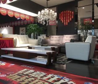 欧嘉璐尼,沙发,客厅家具