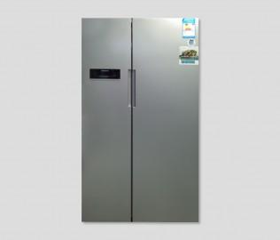 西门子,冰箱,电器