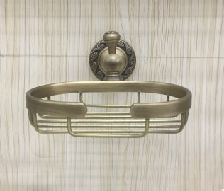ABB,皂网,浴室挂件