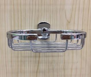 ABB,浴室挂件,皂网