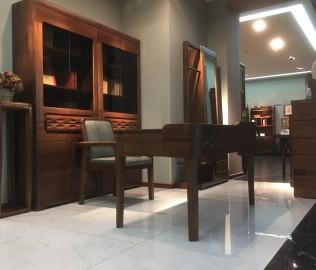 摩纳戈,写字椅,书房家具
