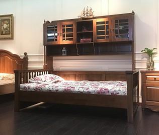 摩纳戈,多功能床,卧室家具