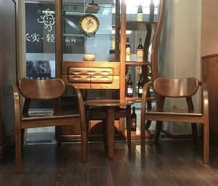 摩纳戈,休闲椅,客厅家具