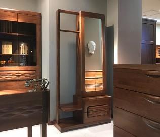 摩纳戈,门厅柜,门厅家具