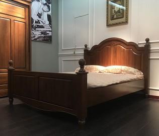 摩纳戈,床,卧室家具