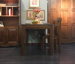 摩纳戈,餐椅,餐厅家具