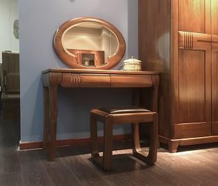 摩纳戈,妆凳,卧室家具