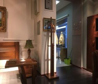 摩纳戈,衣架,门厅家具