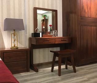 江南宜家,弓型凳,卧室家具
