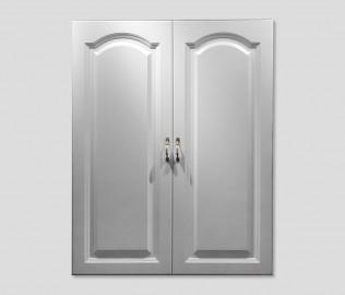 衣柜,柜门,平开门