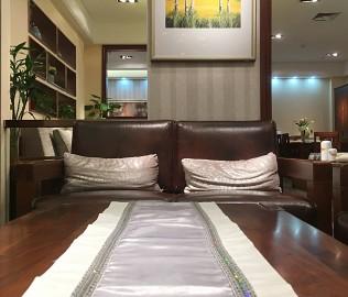 江南宜家,双人沙发,客厅家具