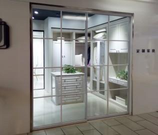 玻璃门,柜门,衣柜
