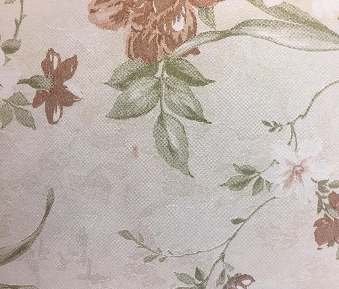 索弗仑壁纸 伯鲁伊特系列无纺布壁纸 绿色环保墙纸 图片,价格,品牌