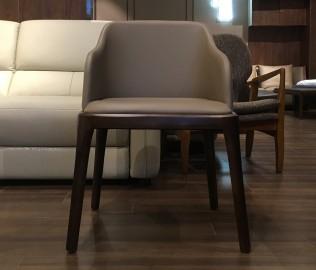 澳美世家,椅子,单椅