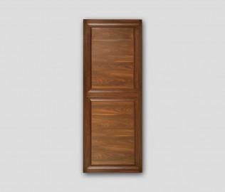 史丹利,定制,衣柜柜门