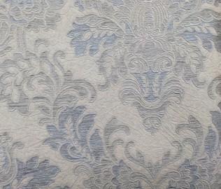山花地毯,壁纸,墙纸
