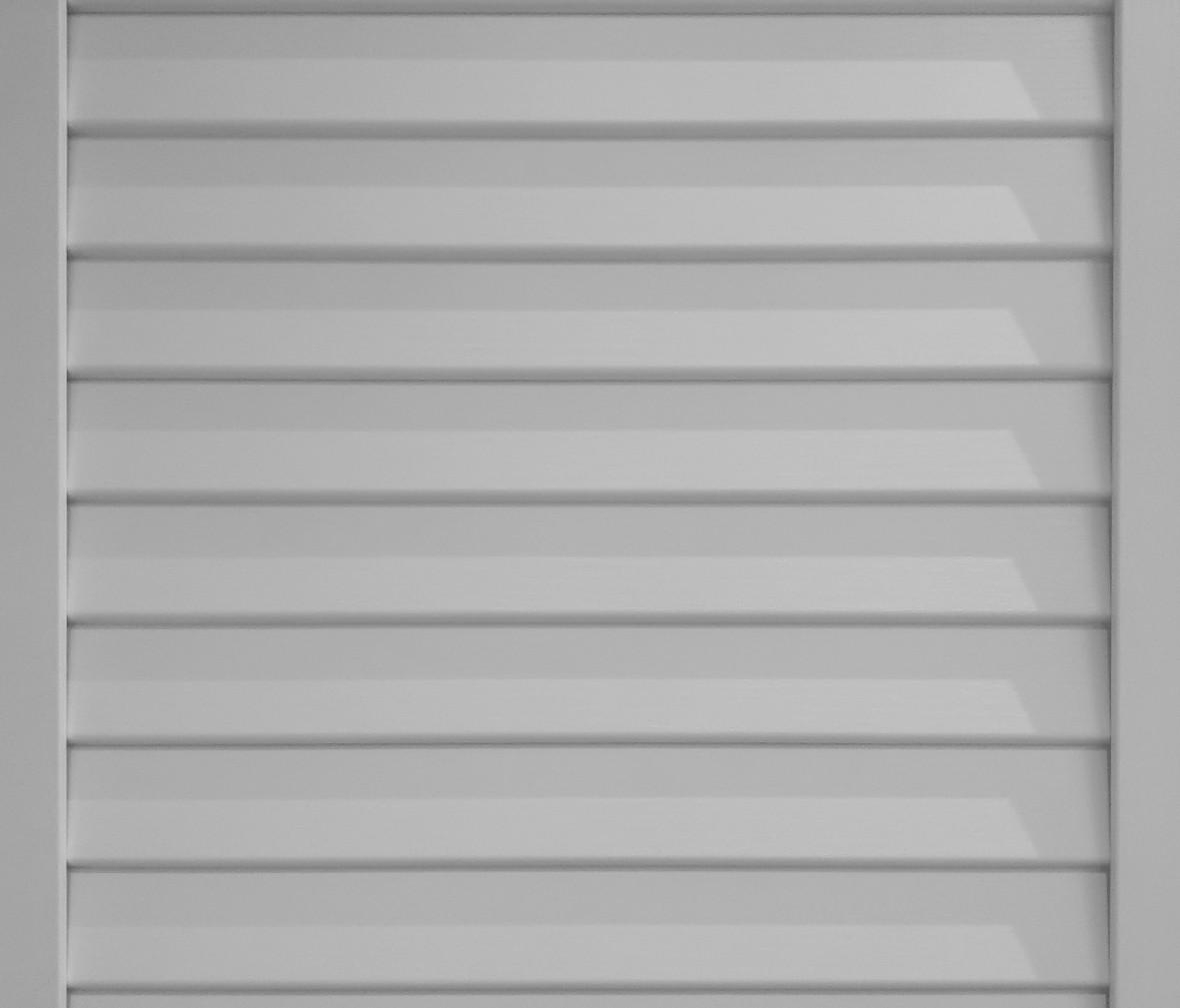 好莱客 FB百叶型号白色平开门 木塑板+铝镁钛合金边框定制柜门衣柜图片、价格、品牌、评测样样齐全!【蓝景商城正品行货,蓝景丽家大钟寺家居广场提货,北京地区配送,领券更优惠,线上线下同品同价,立即购买享受更多优惠哦!】