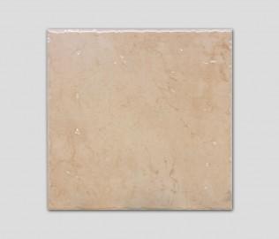 玛拉兹,地砖,仿古砖