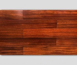 世友地板,实木地板,适于地暖