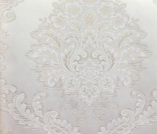 山花地毯,壁纸,无纺布