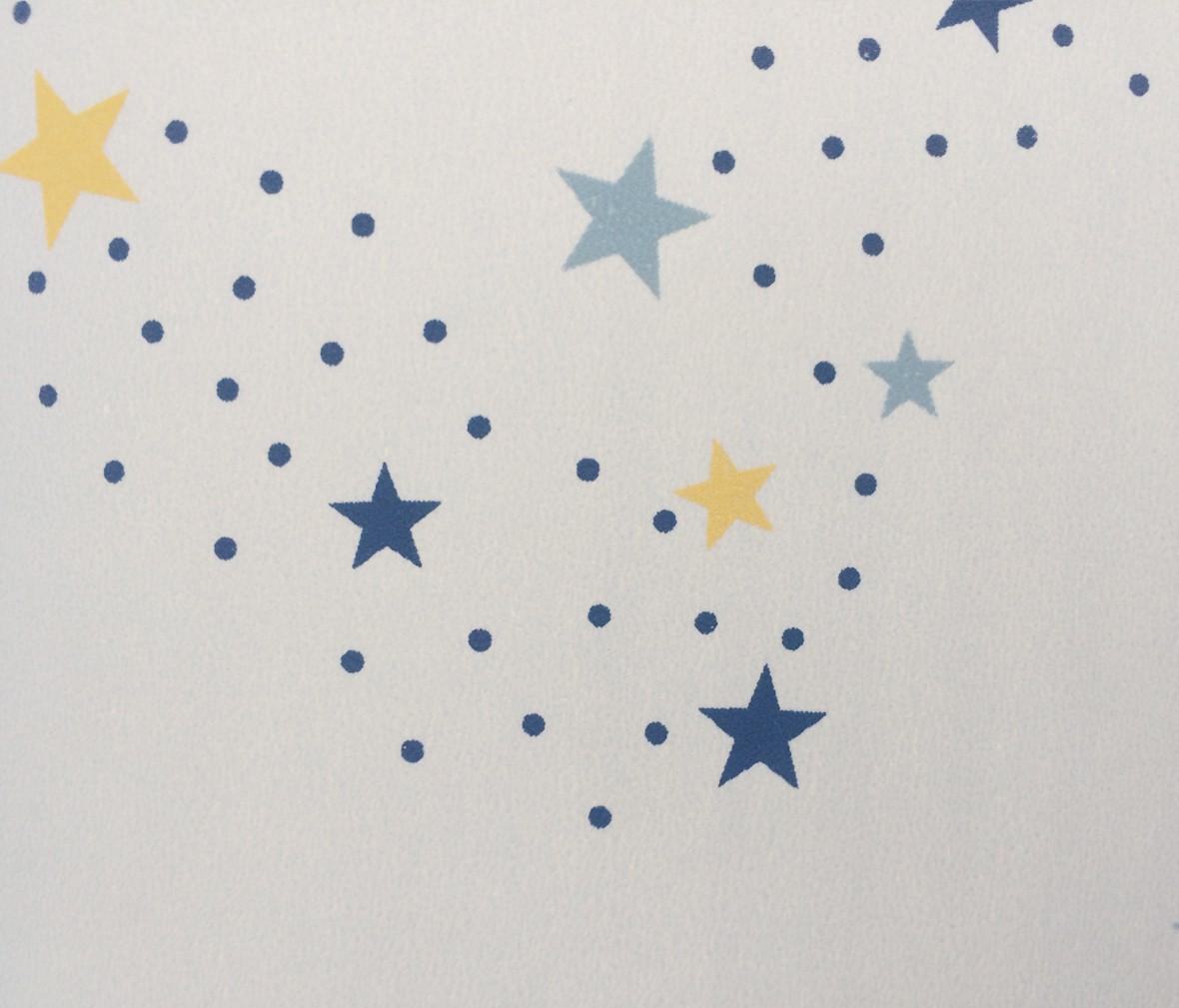 山花地毯 hoopla系列gr4-8113型号纯纸壁纸 健康环保
